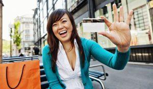 Cash Back Credit Cards vs. Rewards Credit Cards