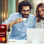 Card Review: Bank of America® Cash Rewards credit card