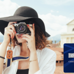 Card Review: Bank of America® Travel Rewards credit card