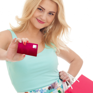 Frugal Shopping Myths Debunked