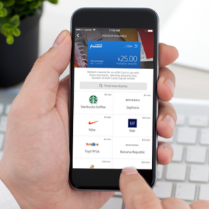 What to Expect from the Chase Freedom® Mobile App