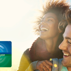Card Review: Citi® Double Cash Card