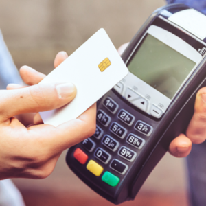 A Guide to Credit Card Practices around the World