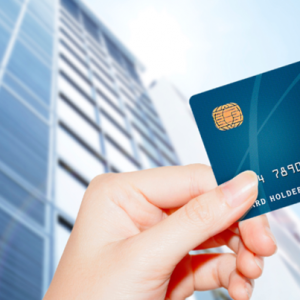 What's the Difference Between Unsecured and Secured Credit Cards?
