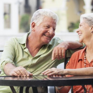 Nontraditional Ways of Saving for Retirement