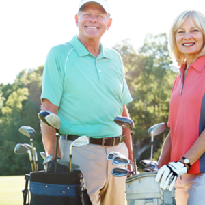 Transitioning to Retirement  – A Look at What You Need to Know