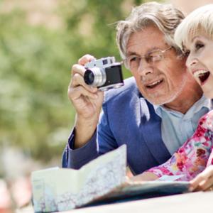 5 Credit Card Tips for International Travel