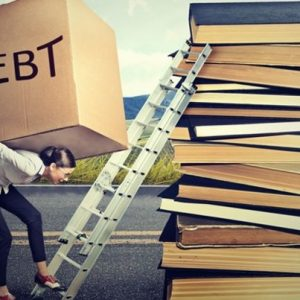 The Do's and Don'ts of Eliminating Your Student Loan Debt