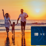 Card Review: Capital One® Venture® Rewards Credit Card