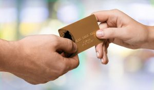 Top 5 Balance Transfer Credit Cards from our partners