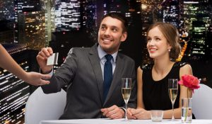 Capital One® SavorOne® Rewards Card: Dining and Entertainment Rewards Value