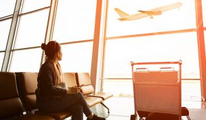 11 Ways to Maximize Your Credit Card Air Miles
